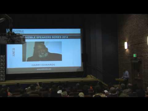Indivizible 2014 Annual Meeting Recap