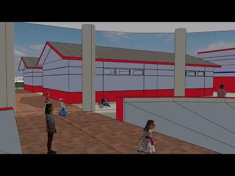 NEW PS7E CAMPUS COMING SOON!